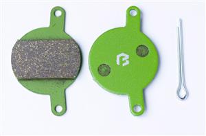 PLACUTE FRANA DISC BIKEFUN DS12+PIN 12-                    PLAFRADISBFDS12PIN12