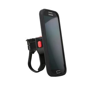 SUPORT TELEFON ZEFAL CONSOLE LITE SAMSUNG S4/S5-                       SUPTELZEF7072S4S5