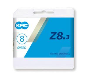 LANT KMC Z 8.3 PENTRU 8 VITEZE-                               LANKMCZ83
