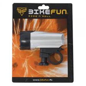 FAR BIKEFUN SH 211-                              FARBFSH211