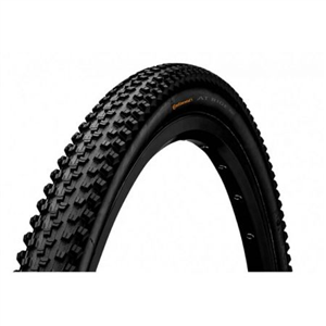 ANVELOPA 42-622 CONTINENTAL AT RIDE PUNCTURE PROTECTION-                      ANV42622CONATRIDPP