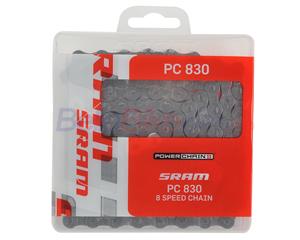 LANT SRAM PC 830 DE 8 VITEZE-                         LANSRAPC8308VIT