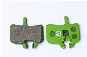 PLACUTE FRANA DISC BIKEFUN DS01+SP01-                       PLAFRADBFDS01SP01