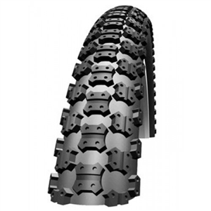 ANVELOPA 16*2.125 SCHWALBE MAD MIKE-                      ANV162125SCHMADMIK
