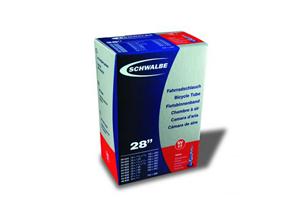 CAMERE 28/47-622/635 SCHWALBE VS VRAC-                     CAM2847622635SCHVSV