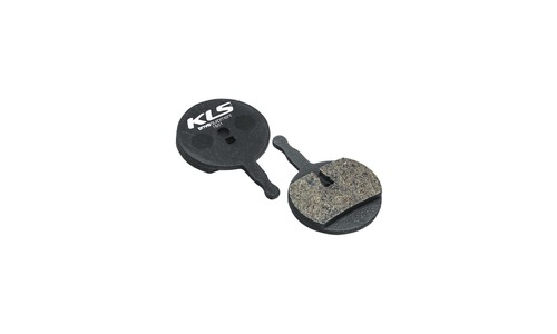 <em><strong>Placute frana disc&nbsp;Kellys D-15 organic.</strong></em></p><p>Placute compatibile cu Avid BB5, APSE mecanic, care asigura o durabilitate si stabilitate de performanta. Compus universal cu adaos ceramic, placa de otel si spate armat.</p><p>Compatibilitate marca: Avid</p><p>Compozit: organic