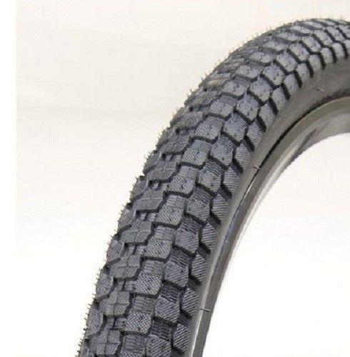 """<p>O <strong>anvelopa pentru bicicleta</strong> bine aleasa ofera stabilitate <strong>bicicletei</strong> indiferent de traseul care urmeaza sa fie parcurs.</p><p><strong>Anvelopa pentru bicicleta</strong> are cateva marimi obligatorii : diametrul <strong>anvelopei</strong> si grosimea <strong>anvelopei</strong> . Pentru acelasi diametru corespund diferite grosimi ale <strong>anvelopei</strong> , dar importante in alegerea grosimii sunt celelalte accesorii ( de exemplu aparatorile de noroi ).</p><p>Anvelopa Kenda model K905 pentru bicicleta de copii cu marimea rotii de 16"""" si grosimea de 2.125 Marimea in mm care corespunde acestei anvelope este de 57-305.</p><p>&nbsp;</p><p>Cauciucul este prevazut cu crampoane mici care confera o tractiune buna, partea laterala a crampoanelor ajuta la inclinatii stabile. se pot folosi si la roata fata cat si la cea de spate.</p><h1>&nbsp;</h1>"""