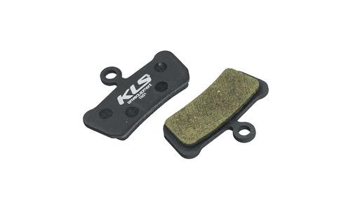 <em><strong>Placute frana disc Kellys D17 organic.</strong></em></p><p>Placute compatibile cu AVID XO/ Trail care asigura o durabilitate si stabilitate de performanta.&nbsp;Compus universal cu adaos ceramic, placa de otel si spate armat.</p><p>Compatibilitate marca:&nbsp;Avid</p><p>Compozit: organic