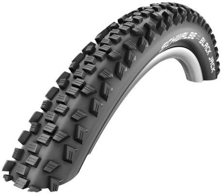 <strong>Anvelopa bicicleta</strong> cu profil versatil, aderenta buna si rotire placuta.</p><p><strong>Caracteristici</strong>: ACTIVE LINE - Calitate de brand fiabila.</p><p><strong>K-GUARD</strong></p><p><strong>Clasa de protectie: </strong>3 strat de cauciuc natural, armat cu fibre Kevlar&reg;.</p><p><strong>SBC</strong> un amestec de compozitie de baza Schwalbe un amestec versatil, de inalta calitate pentru uzul cotidian.</p><p><strong>Dimensiuni</strong>: 24x1,90.</p><p><strong>TPI</strong>: 50.</p><p><strong>Greutate</strong>: 560g.