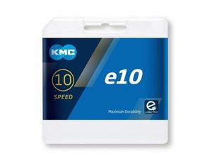 LANT KMC X10E SPEED E BIKE 1/2*11/128 136L-                              LANKMCX10E