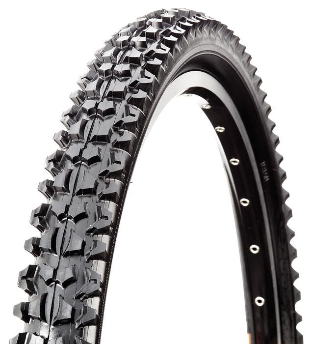 """O <strong>anvelopa pentru bicicleta</strong> bine aleasa ofera stabilitate <strong>bicicletei</strong> indiferent de traseul care urmeaza sa fie parcurs.</p><p><strong>Anvelopa pentru bicicleta</strong> are cateva marimi obligatorii : diametrul <strong>anvelopei</strong> si grosimea <strong>anvelopei</strong> . Pentru acelasi diametru corespund diferite grosimi ale <strong>anvelopei</strong> , dar importante in alegerea grosimii sunt celelalte accesorii ( de exemplu aparatorile de noroi ).</p><p>Anvelopa CST pentru bicicleta de copii cu marimea rotii de 16"""" si grosimea de 1,75. Marimea in mm care corespunde acestei anvelope este de 47-305.</p><p>Anvelopa bicicleta CST General Style 16X1.75 model C1020.</p><p>Talon: Wire</p><p>Compozitie: Single Compound</p><p>Caraceristica densitatii materialului: 23 TPI</p><p>Max PSI: 65</p><p>Clasificare: Viteza: 2</p><p>Aderenta: 4</p><p>Protectie anti-pana: 3</p><p>Durata de viata: 3</p><p>&nbsp;</p><p>&nbsp;"""