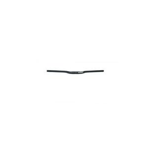 GHIDON KELLYS EXPERT RISEBAR 31.8*640MM BLACK-                    GHIKELEXP318640MMBLA